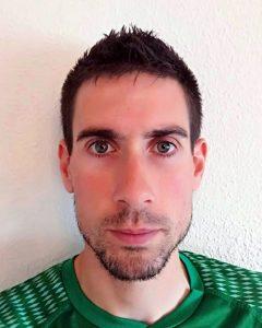 Iván Alzola