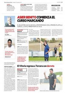 Derbi inaugural Betoño-Aurrera pag2