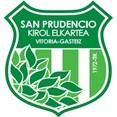 COLEGIO SAN PRUDENCIO, A.D.