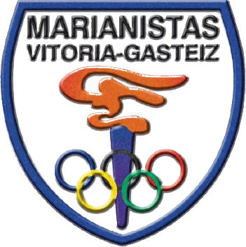 EL PILAR-MARIANISTAS, CD