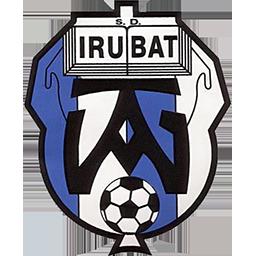 IRU-BAT SANTA LUCIA S.D.