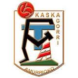 KASKAGORRI AMURRIOKO F.T