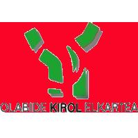 LASARTEKO OLABIDE IKE