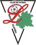 RIOJA-ALAVESA-LUZERNA