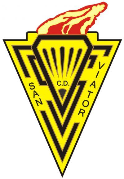 SAN VIATOR A.D.
