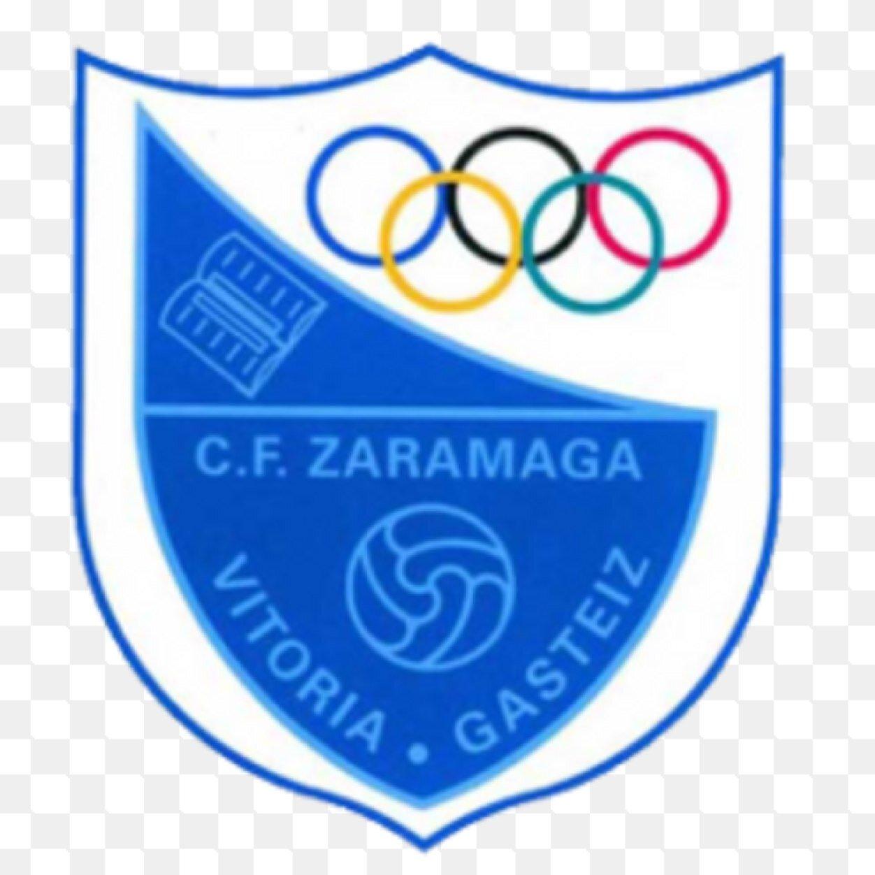 ZARAMAGA C.F.