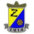 ZUIA 02 CDF. y B.