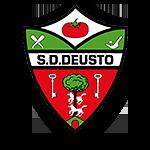 DEUSTO S.D.