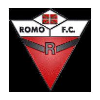 ROMO F.C.