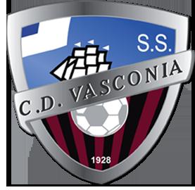 VASCONIA C.D.