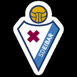 EIBAR S.D.